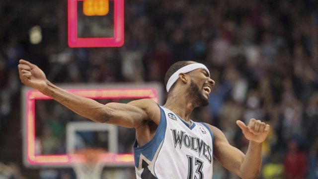 corey-brewer-nba-houston-rockets-minnesota-timberwolves