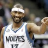 la-sp-sn-corey-brewer-51-points-timberwolves-r-001