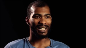 Corey Brewer talks about his upcoming summer camp, his favorite video games, playing in the NBA playoffs and the NCAA tournament, and why he has a pet goat.