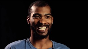 Corey Brewer talks about his experiences at the University of Florida, playing under Coach Donovan, fatherhood, and why the awareness of diabetes is important to him.