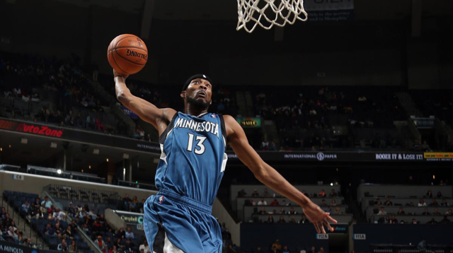 131215222746-corey-brewer-dunk-vs-grizzlies.1200x672