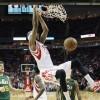 Photo: Houston Rockets