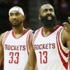 nba-basketball-houston-rockets-james-harden-corey-brewer