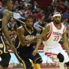 2015-01-20T014008Z_1890251008_NOCID_RTRMADP_3_NBA-INDIANA-PACERS-AT-HOUSTON-ROCKETS